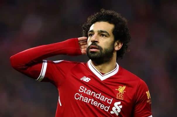 Photo of Mohamed Salah reveals what motivates him more than winning awards