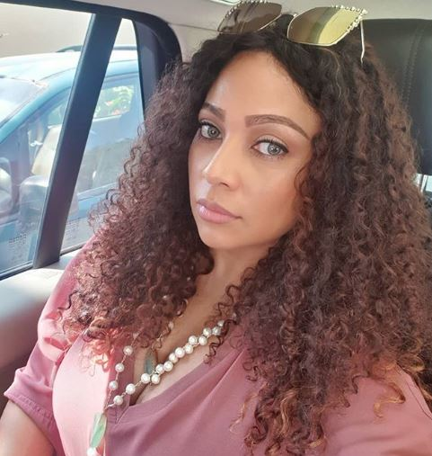 Photo of Lola Omotayo finally speaks on attacks and criticisms she receives