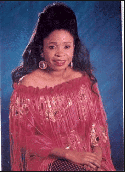 Photo of Google celebrates Christy Essien-igbokwe