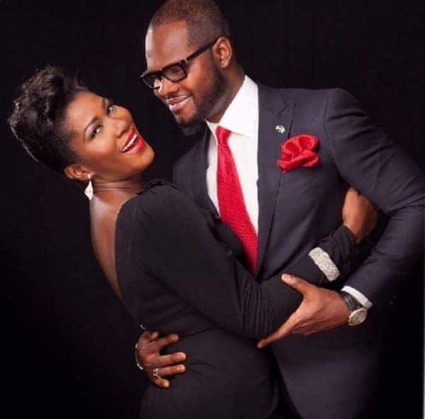 Photo of What a man must do to expect his woman to be an angel – Stephanie Linus