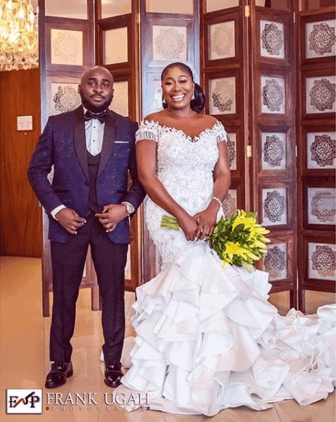 Photo of More photos emerge as OAP Gbemi Olateru-Olagbegi marries Femisoro Ajayi