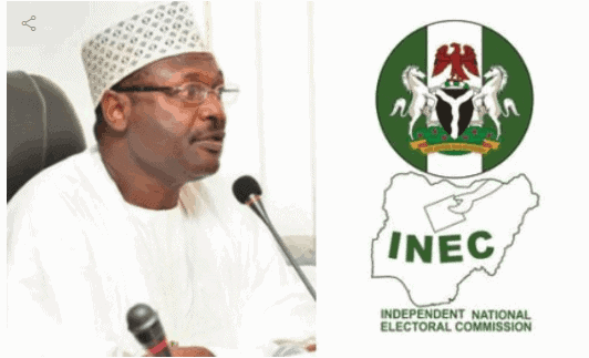 Photo of INEC rejects Ezekwesili's withdrawal from presidential race