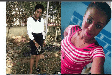 Photo of IMSU student commits suicide after stabbing boyfriend