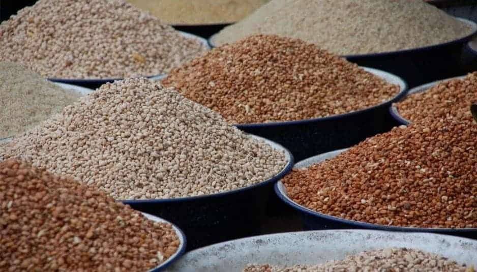 Photo of What you should know about the poisonous Beans circulating Nigerian markets