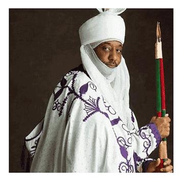Photo of Sanusi: Kano has lost a golden king – El-Rufai