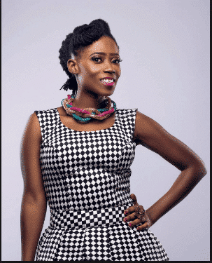 Photo of Tosyn Bucknor's Death: Falz, Olamide, Toolz, Banky W, other celebrities mourn