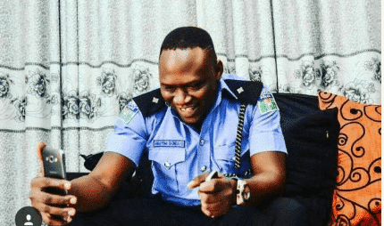Photo of End SARS campaign affected my music – Yomi SARS