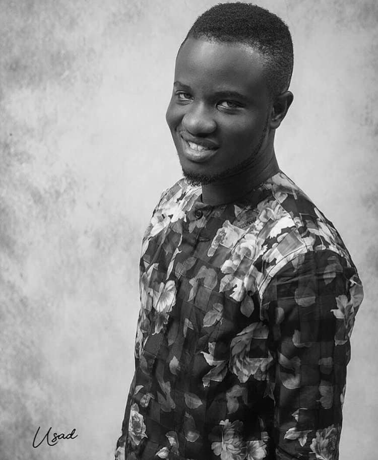 Photo of People bashing me for my power supply joke are stupid – Comedian DeeOne