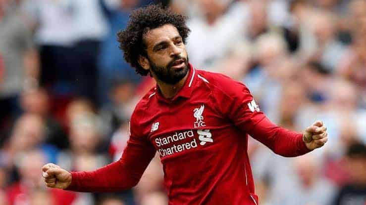 Photo of EPL: why Arsenal coach refused to sign Mohammed Salah
