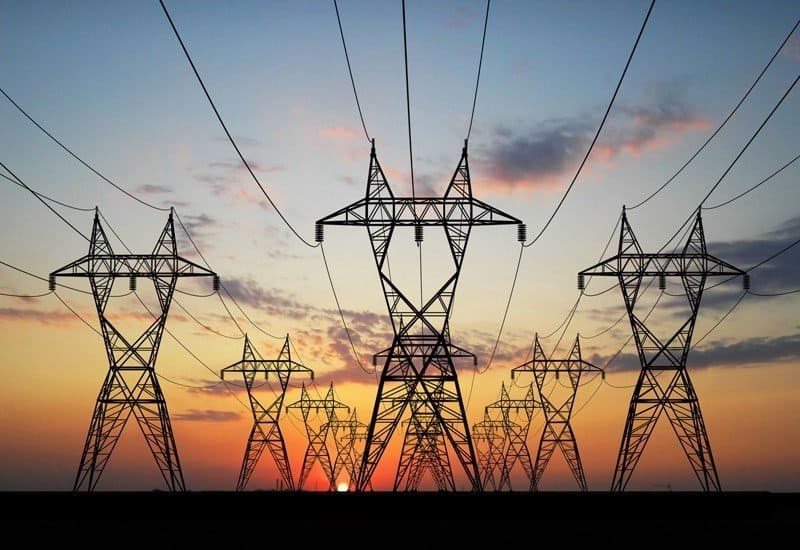 Photo of Black out in Abuja, Lagos as Power grid collapses twice in two hours