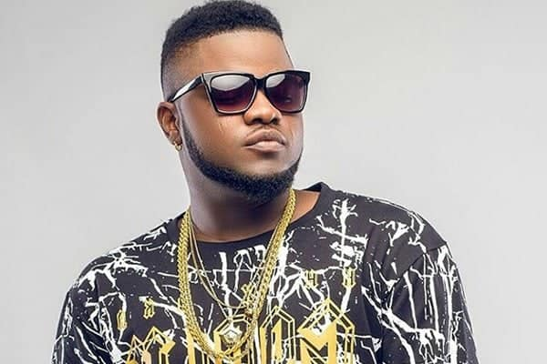 Photo of Xenophobia: Skales exposes the evil in South Africans