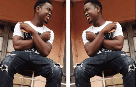 Photo of This is the OAU student killed by armed robbers in an hostel raid