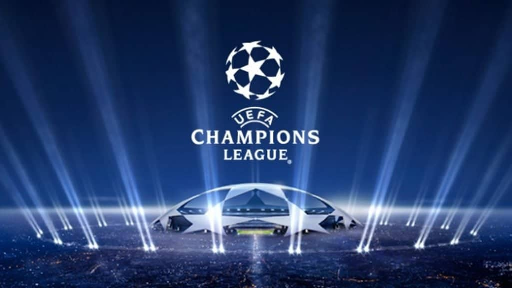 Photo of 2018/2019 Champions League results for Week 6 (Wednesday), fixtures