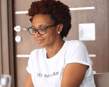 Photo of It is extremely ignorant to expect all women to eventually be mothers – Nse Ikpe-Etim