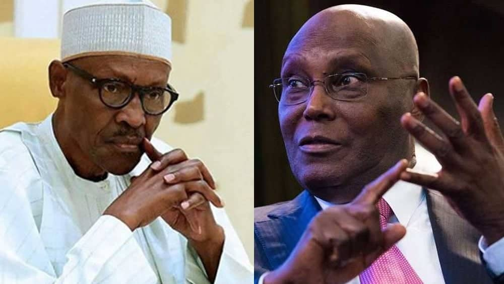 Photo of Killings by herdsmen will continue if Buhari is re-elected – Atiku
