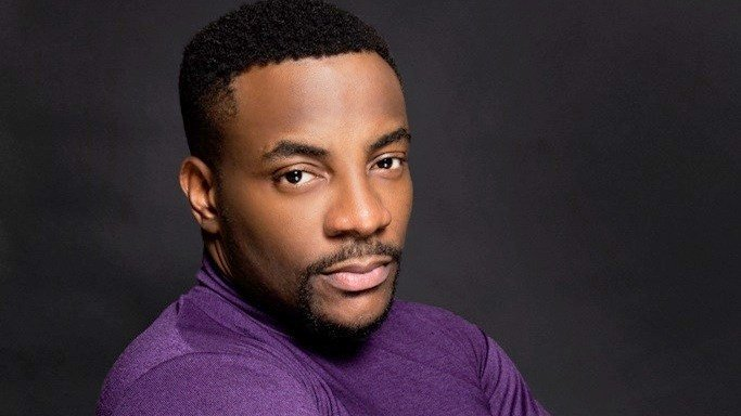 Photo of How Ebuka Uchendu reacted to Kevin Hart stepping down as Oscars host