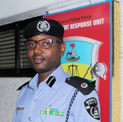 Photo of Sex in a car in a public place is not a crime – ACP Yomi Shogunle