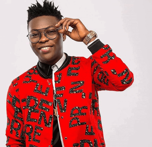 Photo of Reekado Banks leaves Mavin Records after 5 years
