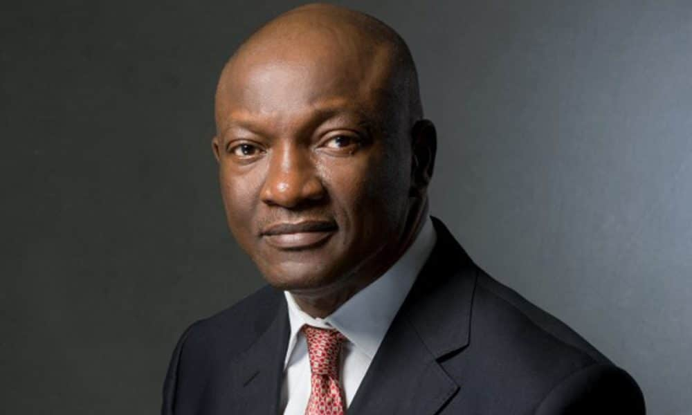 Photo of APC hates Igbos in Lagos State – Jimi Agbaje