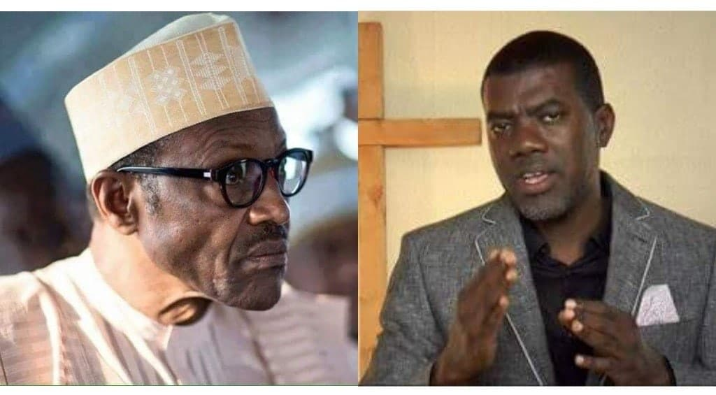Photo of Deconstructing the myth that Buhari nis popular to win in a free and fair election