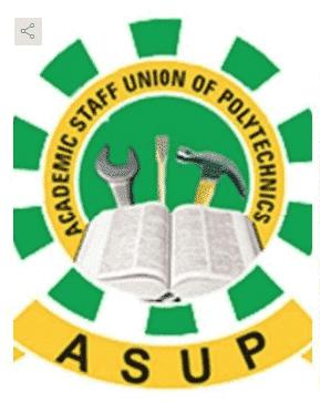 Photo of ASUP to begin strike on December 12