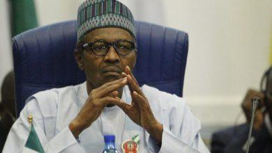 Photo of Stop attacking Nigerians – FG warns Ghana, Togo