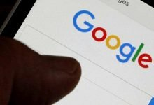 Photo of 5 things you didn't know you could do with Google Search