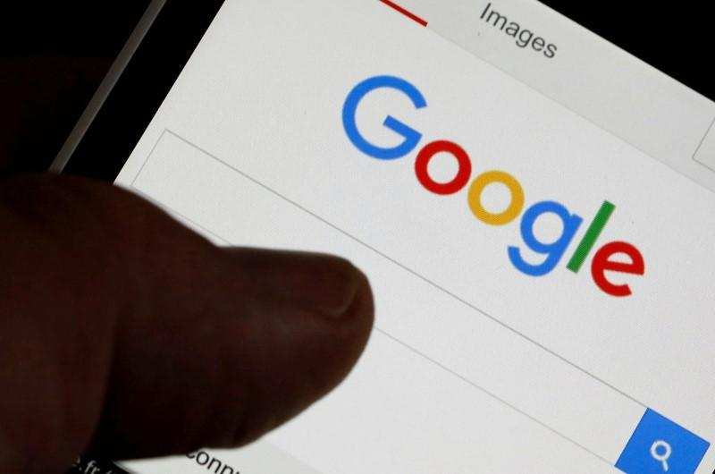 Photo of Checkout the politician, movie, news that dominated the 2018 Google Search in Nigeria