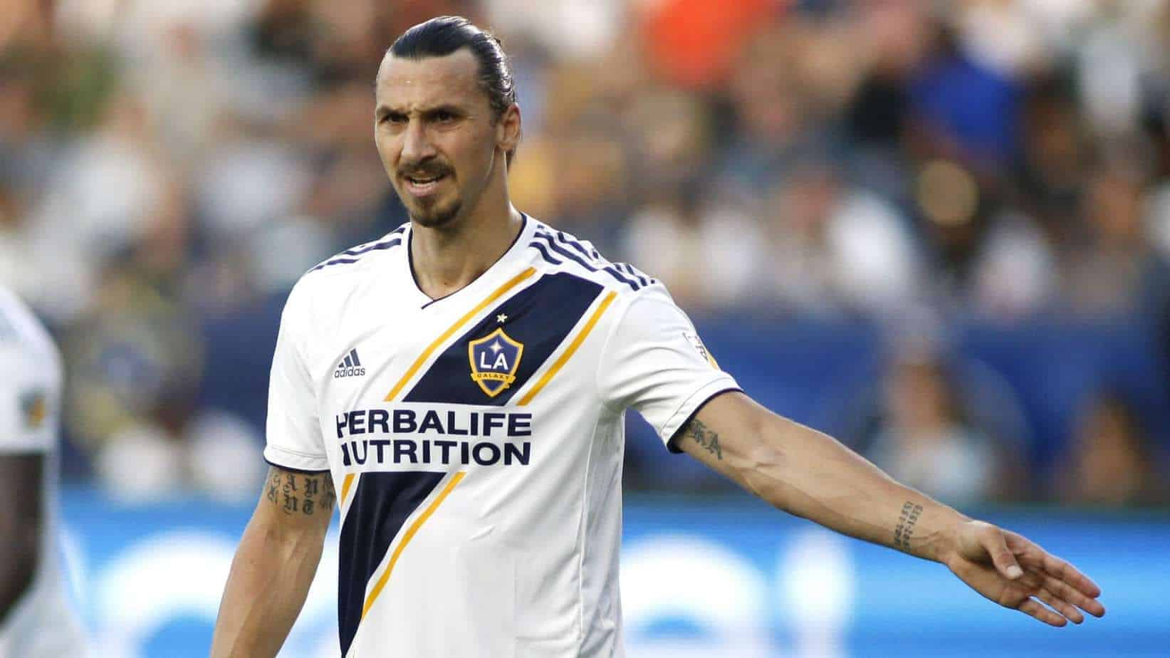 Photo of AC Milan rule out Ibrahimovic move, Fabregas deal likely to happen