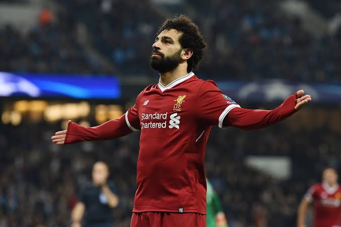 Photo of EPL: Salah scores as Liverpool spank Wolves to go four points clear