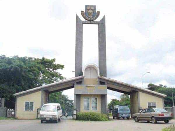 Photo of Exams begin in OAU despite ongoing ASUU strike