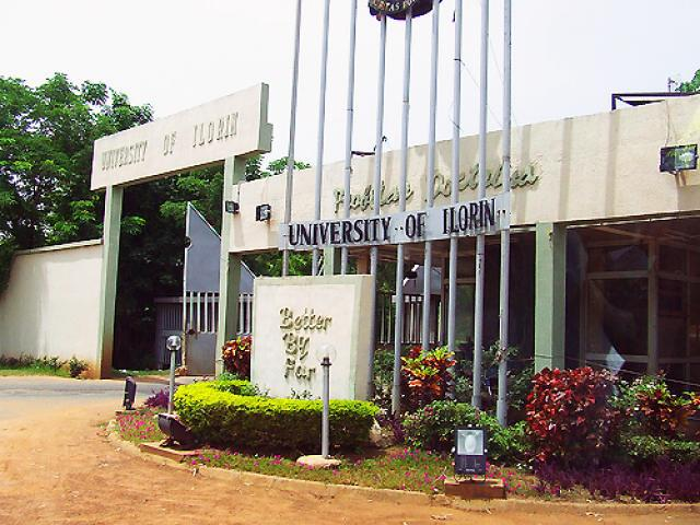 Photo of Why UNILORIN is enforcing dress code on students, staff