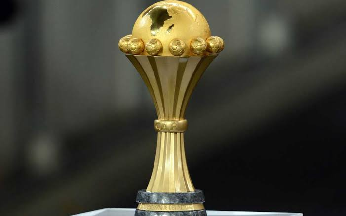 Photo of CAF announces Egypt as host for AFCON 2019