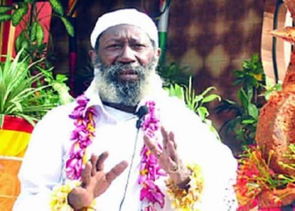 Photo of 2019 prophecies: Guru Maharaji reveals winner of upcoming Presidential elections