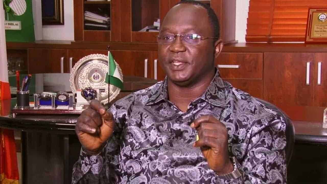 Photo of NLC announces date for nationwide strike