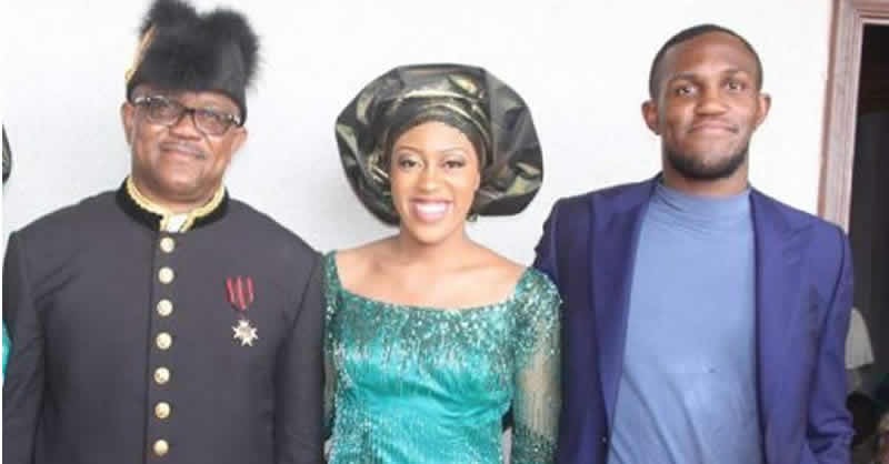 Photo of Why my two graduate children don't own a car – Peter Obi
