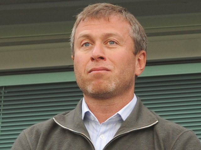 Photo of Roman Abramovich keen on signing Icardi from Inter Milan