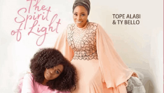 Photo of TY Bello speaks about Tope Alabi as she celebrates her 41st birthday