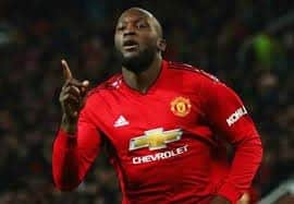 Photo of FA Cup: Lukaku on target as Manchester United beat stubborn Reading