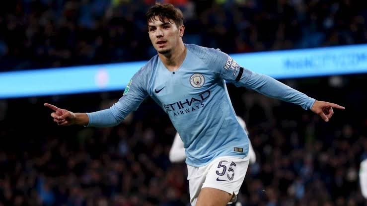 Photo of Real Madrid set to sign Manchester City star