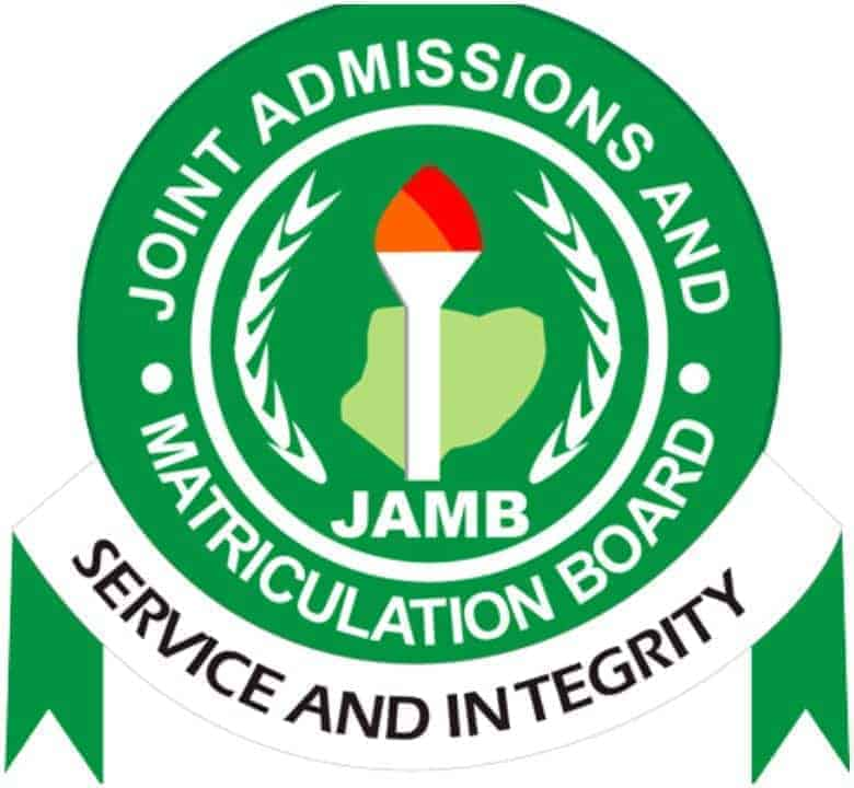 JAMB speaks on 2019 cut off marks