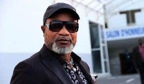 Photo of Koffi Olomide faces 7 year jail term for sexual assault