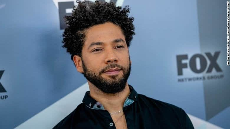 Photo of 'Empire' producer reportedly set to slash Jussie Smollett's roles in last episodes