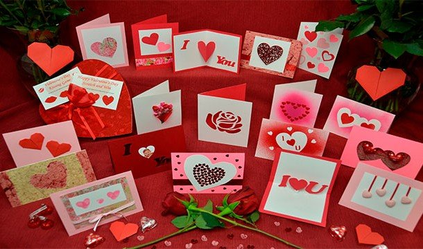 Photo of 5 unpopular facts about Valentine's day
