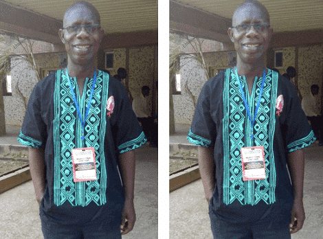 Photo of Ambrose Ali university suspends ASUU chairman over alleged sexual harassment