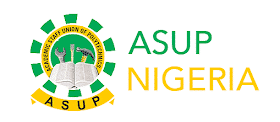 Photo of ASUP calls off its two months old strike action