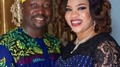 Photo of Why my house maid's apartment is separate from main house – Mosun Filani
