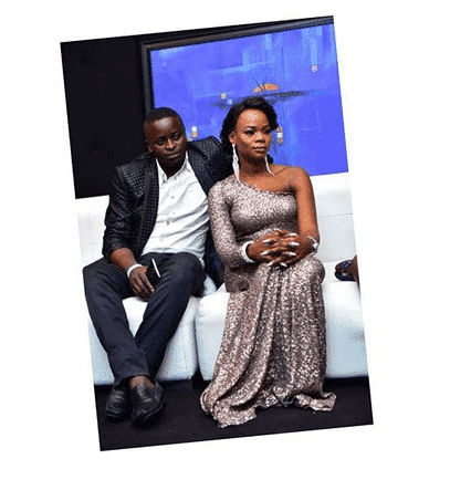 Photo of Former Bread seller, Olajumoke Orisaguna officially divorces husband
