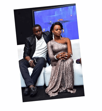 Photo of Former breadseller, Olajumoke Orisaguna is now very rude to her husband (Details)