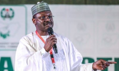 2019 elections: how some INEC staff were abducted and raped